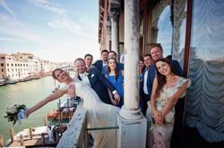 Photographie de mariage venise photographe italie laure jacquemin (33)