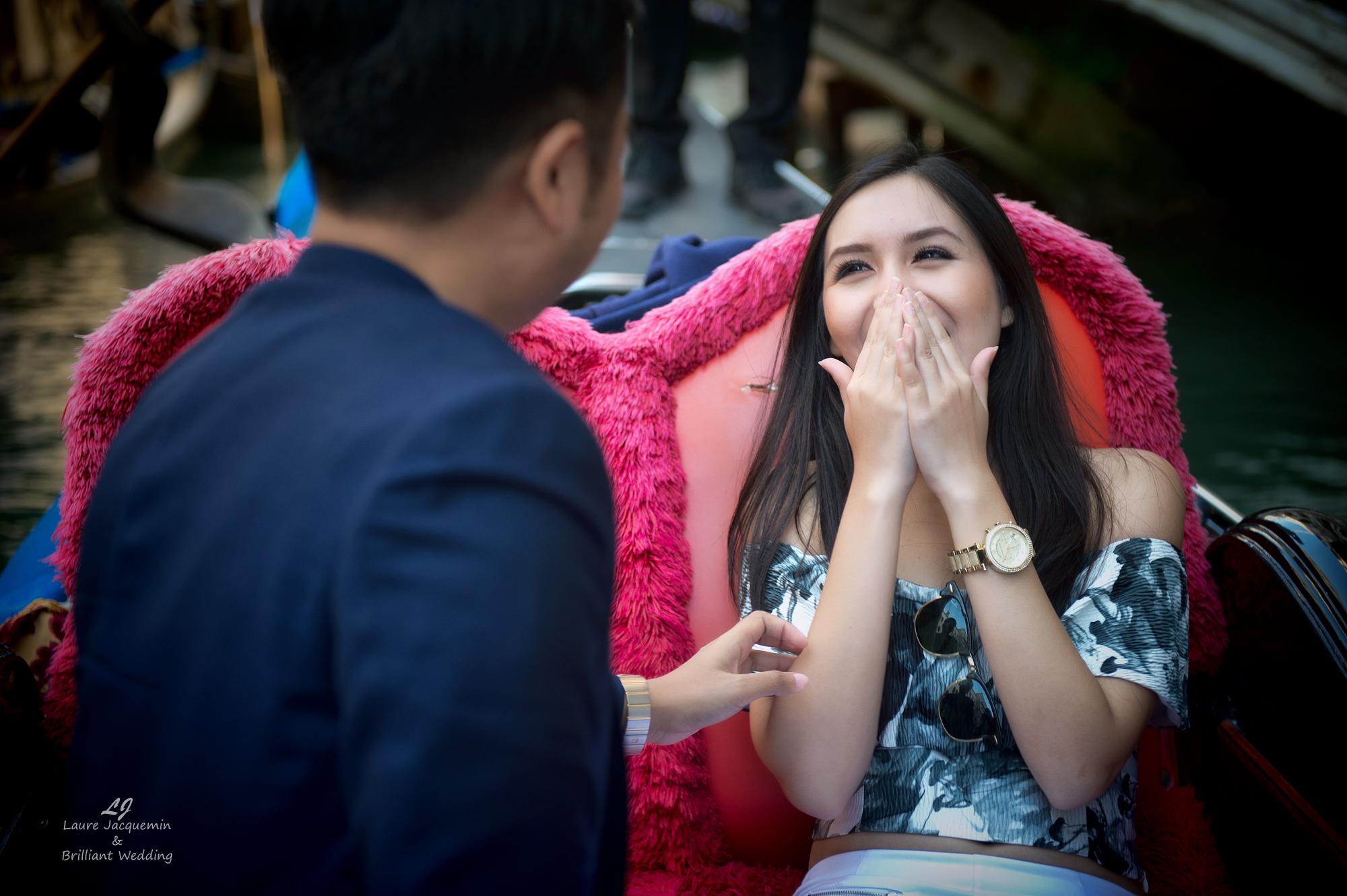 Venezia fotografo proposta matrimonio laure jacquemin (40) copia