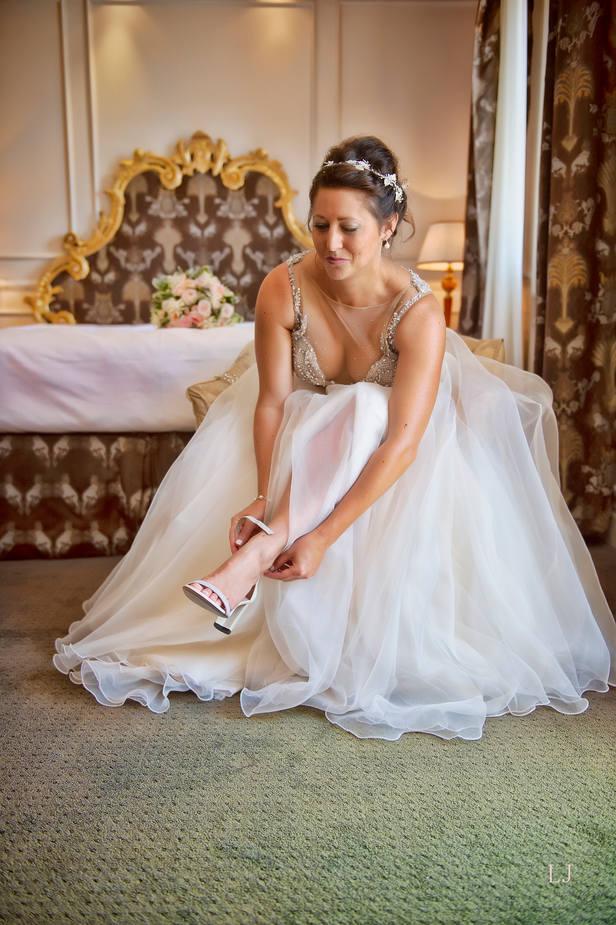 Photographe venise mariage hotel Bauer   (13).jpg