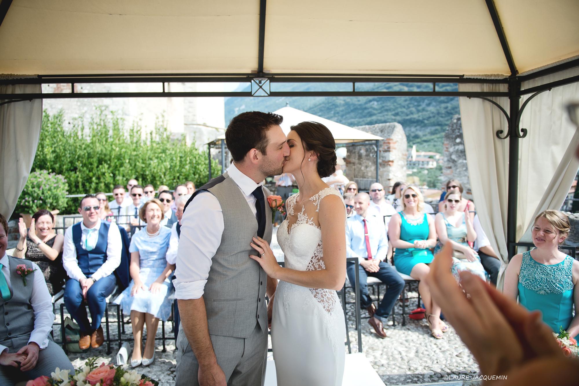 lac de Garde italie venise mariage photographe laure Jacquemin (169)