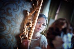 Photographie de mariage venise photographe italie laure jacquemin (67)