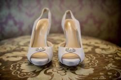 venise mariage photographe laure Jacquemin simbolique jardin venitien gondole (1)