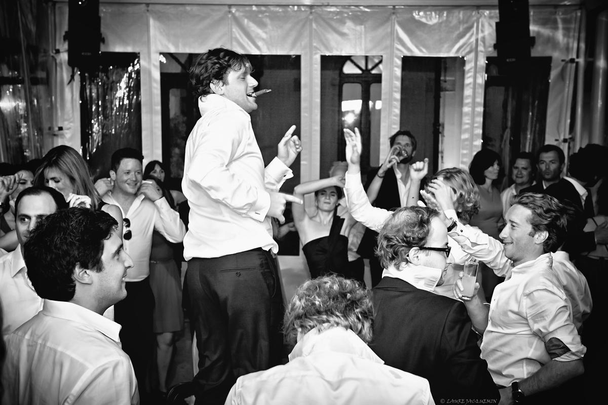venise mariage photographe laure jacquemin (3).jpg
