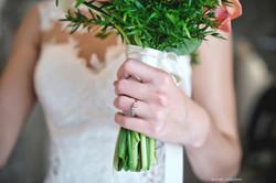 lac de Garde italie venise mariage photographe laure Jacquemin (149)
