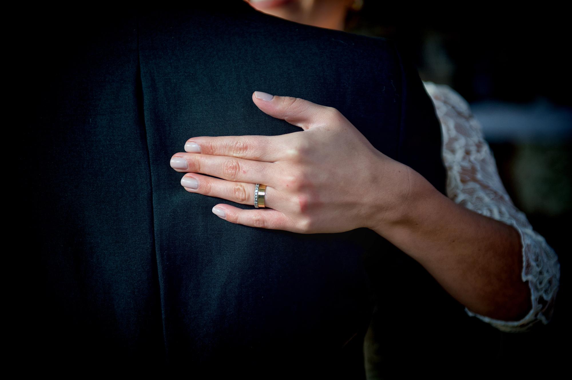 Mariage Venise Photographe laure jacquemin  (322)