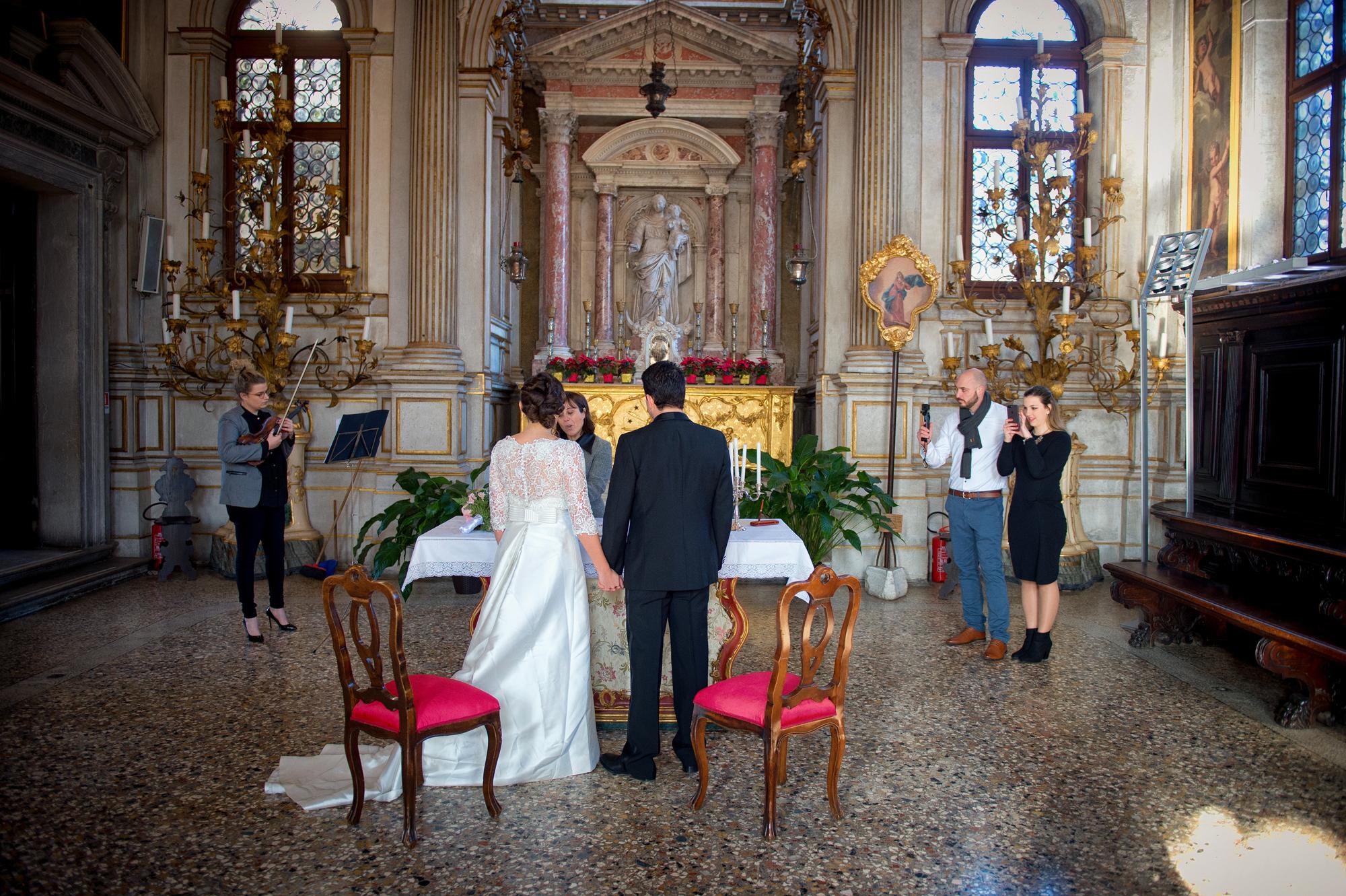 venezia matrimonio simbolico fotografia carmini laure jacquemin fotografo (6)