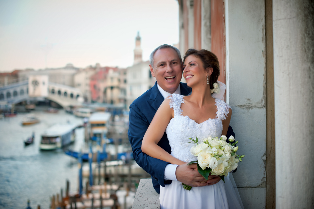 venice wedding best photographer laure jacquemin (31)