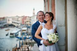 venice wedding best photographer laure jacquemin (31)