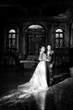 venezia matrimonio simbolico fotografia carmini laure jacquemin fotografo (28)