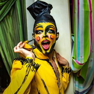 carnaval-venise-photographe (86).jpg