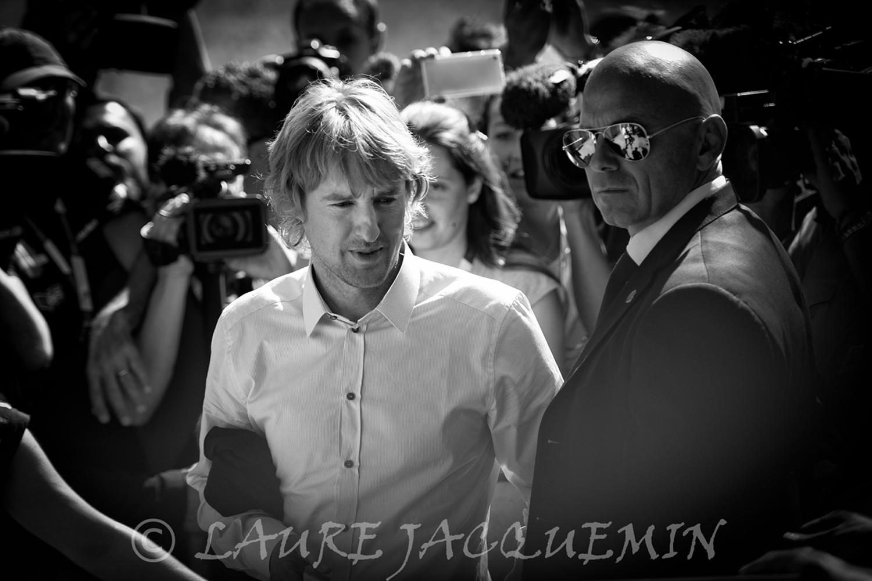 fotografo mostra dell cinema venezia (56) Laure Jacquemin