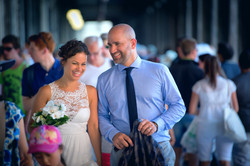 mariage venise photographe palazzo cavalli venice wedding photographer (208).jpg