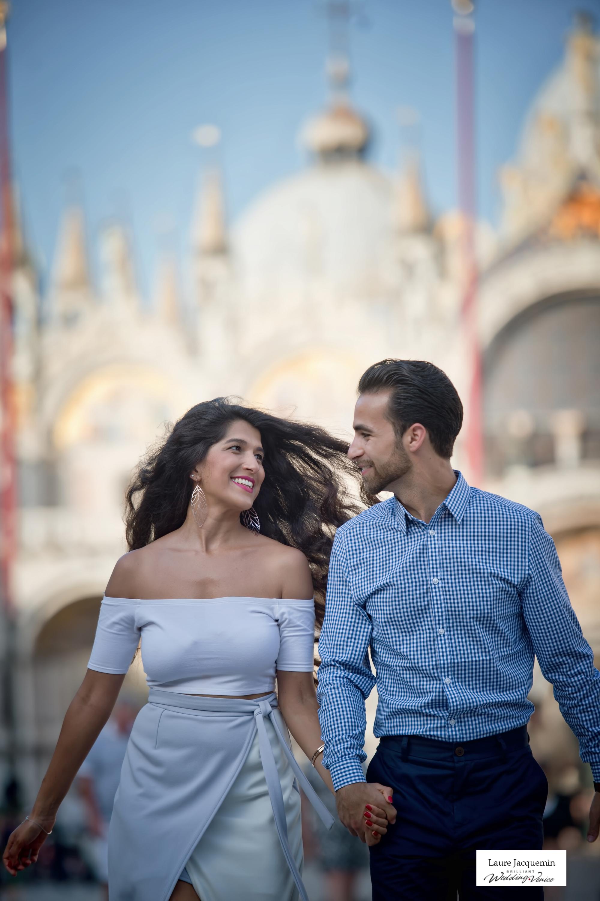 venise gondole banner fiancaille photographe demande mariage laure jacquemin (36)