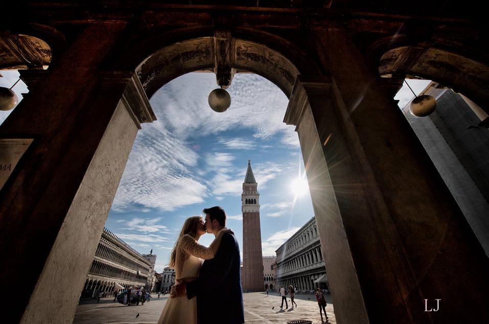 MARIAGE VENISE LUNE DE MIEL SERVICE PHOTOGRAPHIQUE (13).jpg