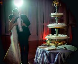 mariage venise excelsior photographe wedding venice photos laure jacquemin (65)_