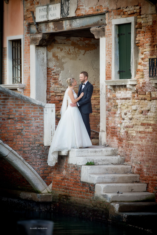 venise mariage photographe laure Jacquemin shooting lune de miel fiancaille couple (52)