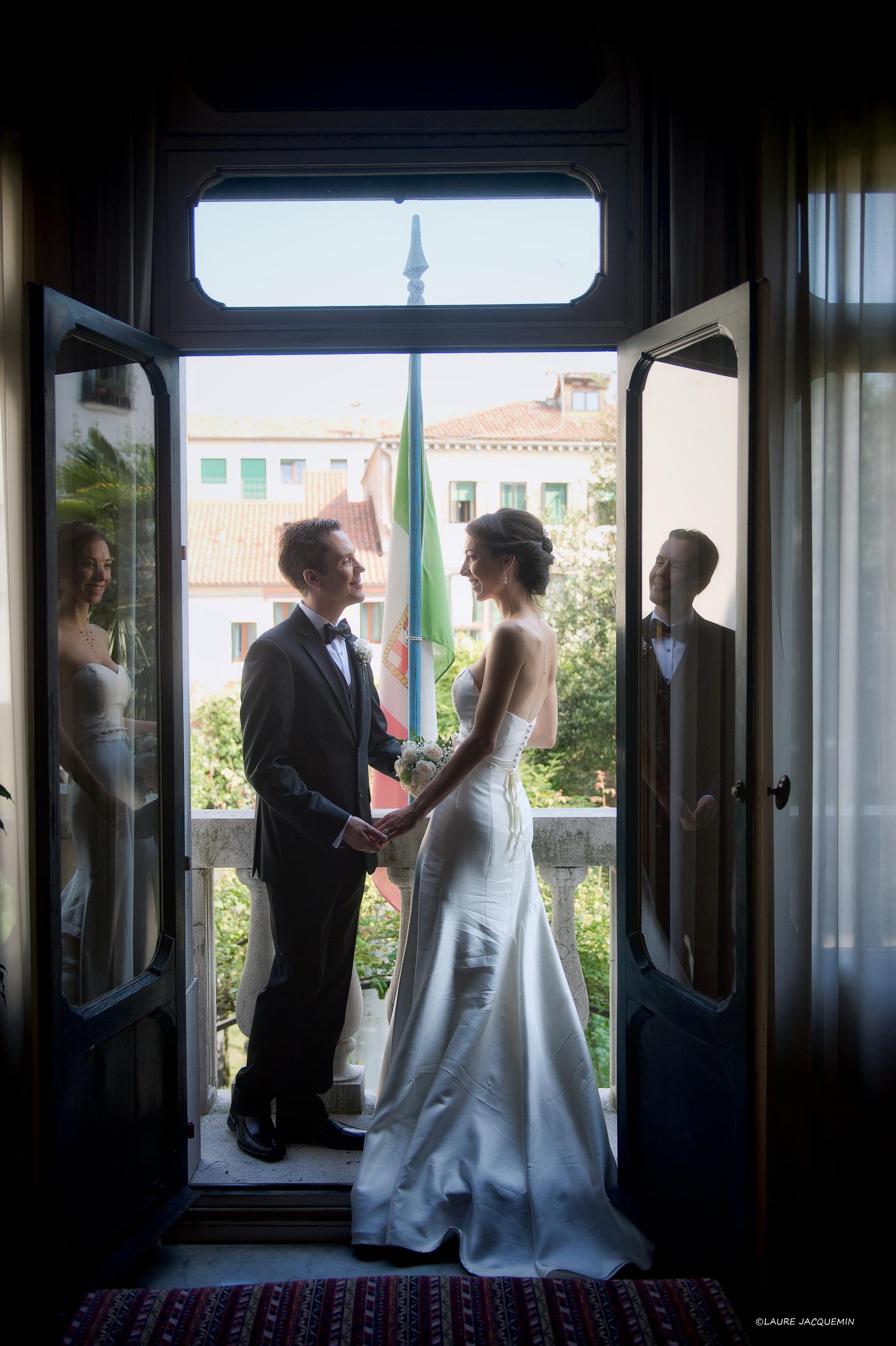 venise mariage photographe laure Jacquemin simbolique jardin venitien gondole (111)