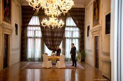 venise mariage photographe laure Jacquemin symbolique palais (3)