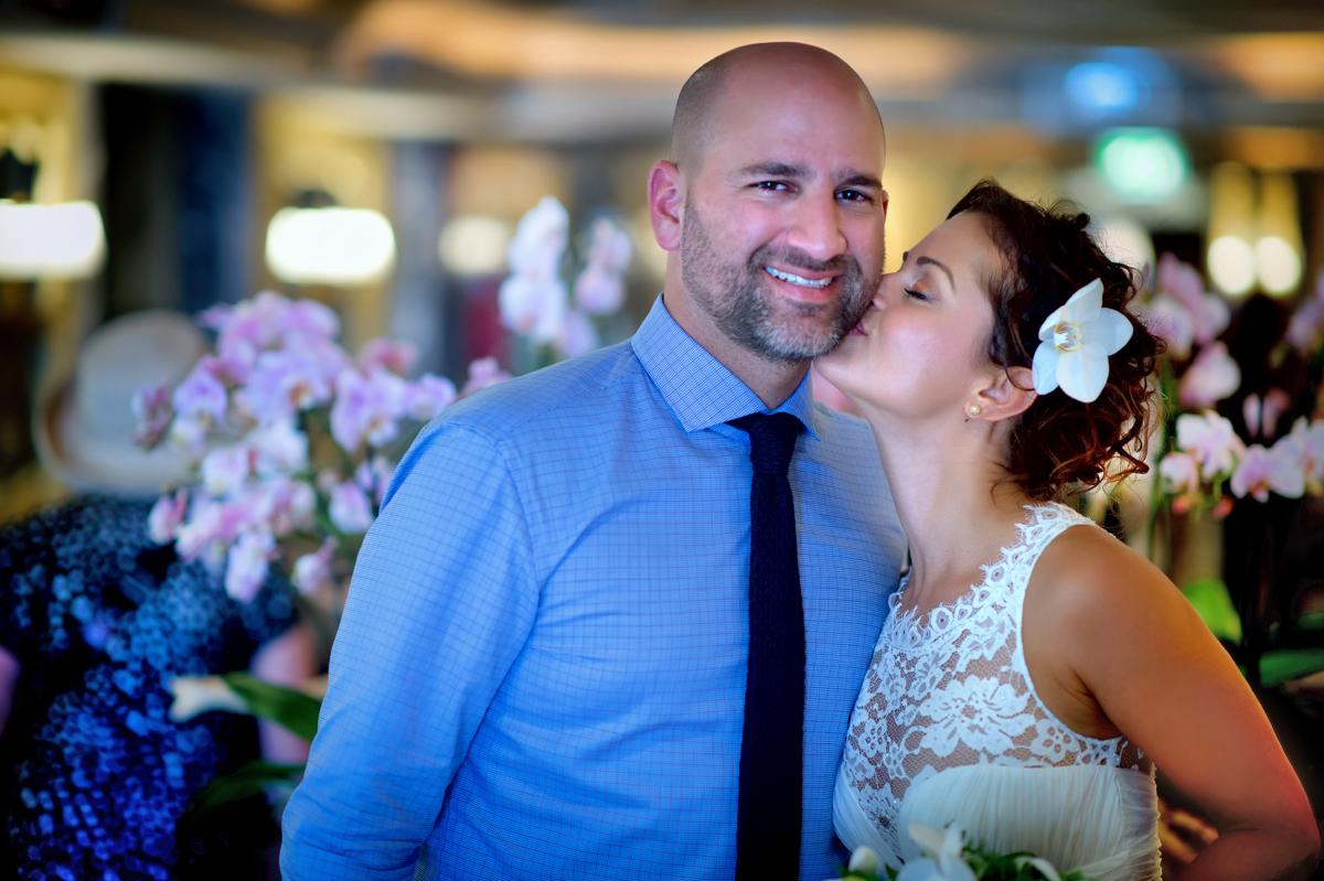 mariage venise photographe palazzo cavalli venice wedding photographer (238).jpg