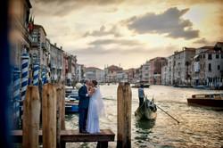 venice wedding best photographer laure jacquemin (38)