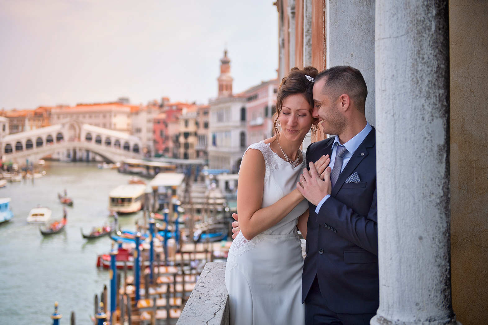 shooting photo-venise-gondola-mairie (13