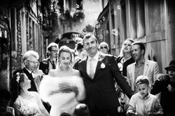 Mariage venise photographe gondole palazzo cavalli  laure jacquemin  (31)