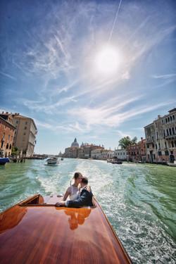 Photographie de mariage venise photographe italie laure jacquemin (43)
