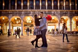 Mariage Venise Photographe fiancailles demande en mariage laure jacquemin   (40)