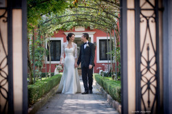 venise mariage photographe laure Jacquemin simbolique jardin venitien gondole (96)