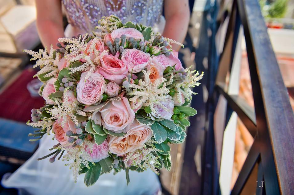 Photographe venise mariage hotel Bauer   (25).jpg