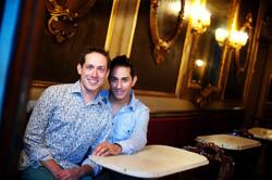 mariage  gay homosexuel  venise laure jacquemim photographe (42).jpg