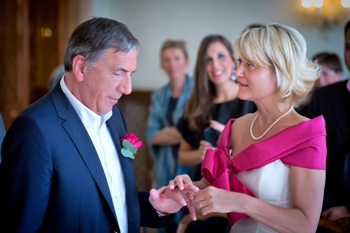 photographer wedding venice photographe mariage venise laure jacquemin (39).jpg