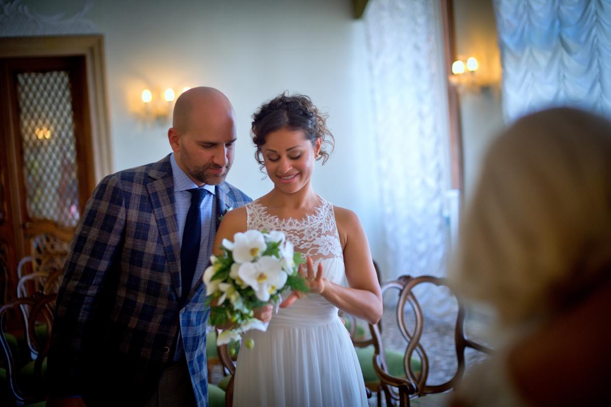 mariage venise photographe palazzo cavalli venice wedding photographer (107).jpg