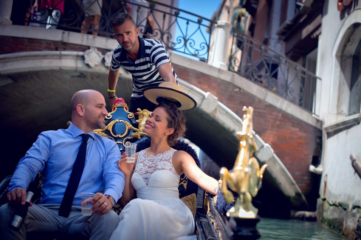 mariage venise photographe palazzo cavalli venice wedding photographer (154).jpg