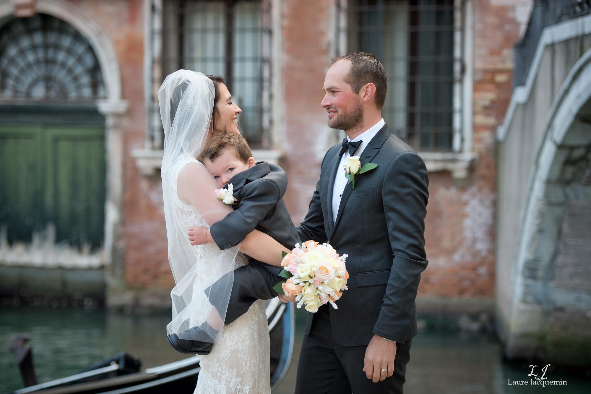 photographe mariage laure jacquemin palazzo cavalli service photographique (70)