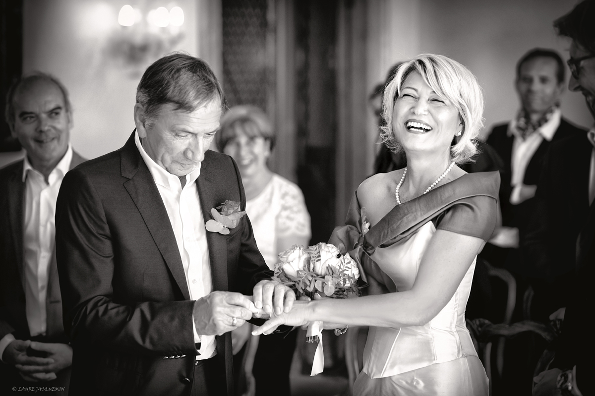 photographer wedding venice photographe mariage venise laure jacquemin (37).jpg