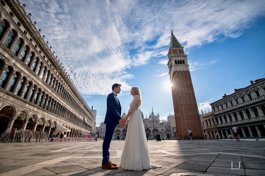 MARIAGE VENISE LUNE DE MIEL SERVICE PHOTOGRAPHIQUE (8).jpg