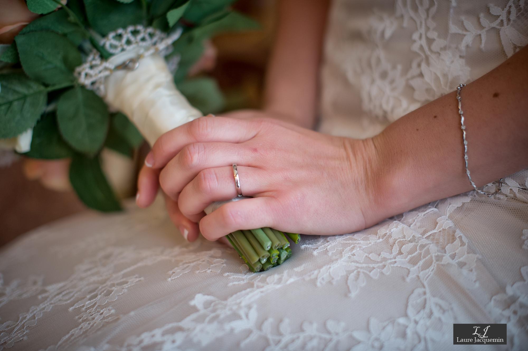 photographe mariage laure jacquemin palazzo cavalli service photographique (52)