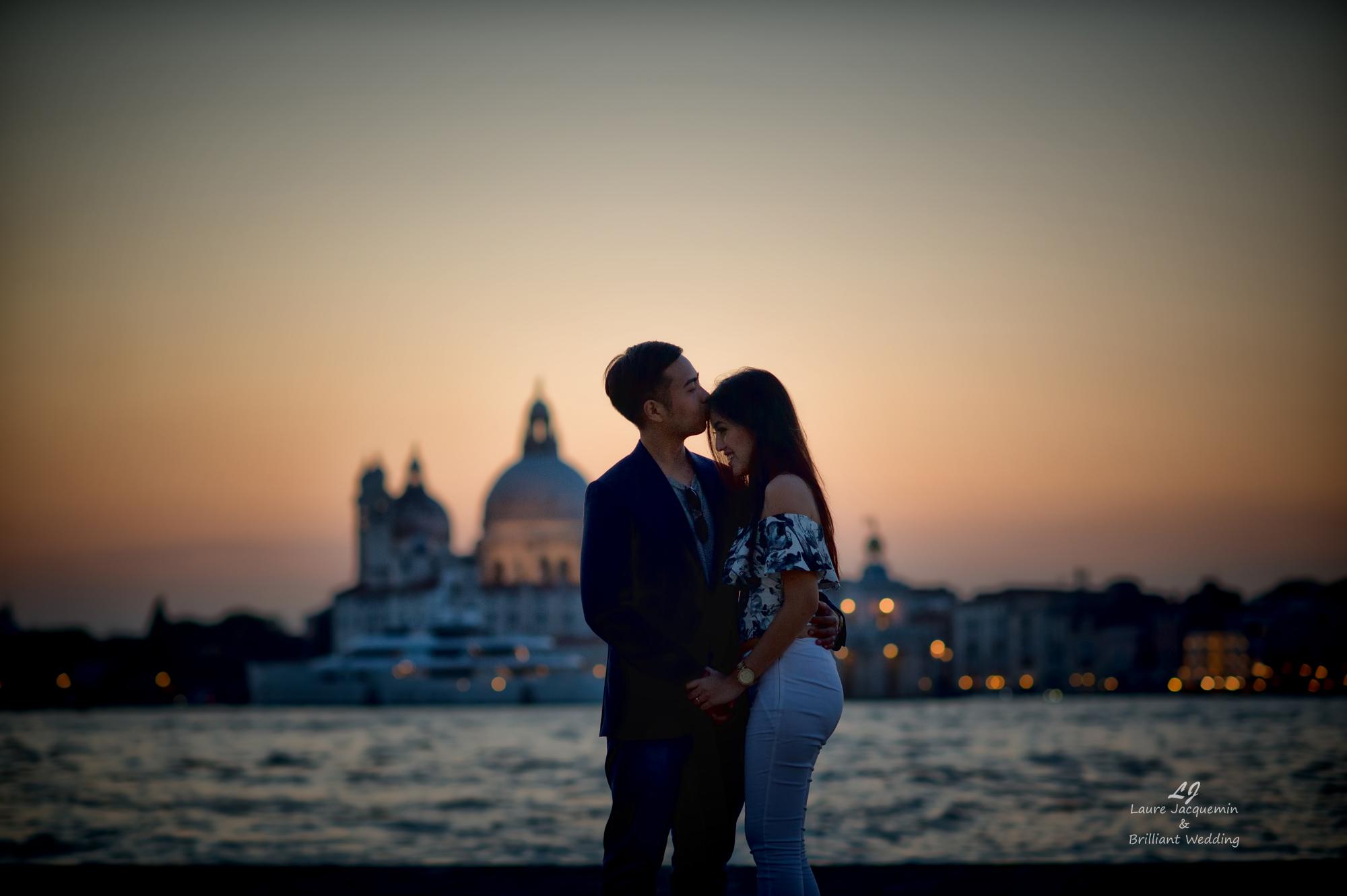 Venezia fotografo proposta matrimonio laure jacquemin (67) copia