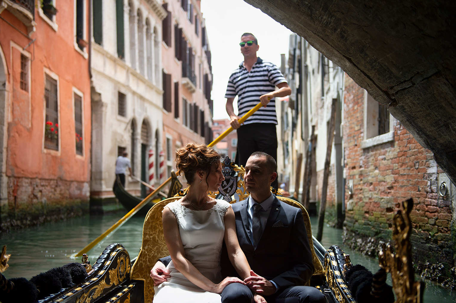 shooting photo-venise-gondola-mairie (38
