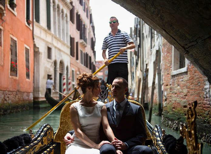 shooting photo-venise-gondola-mairie (38