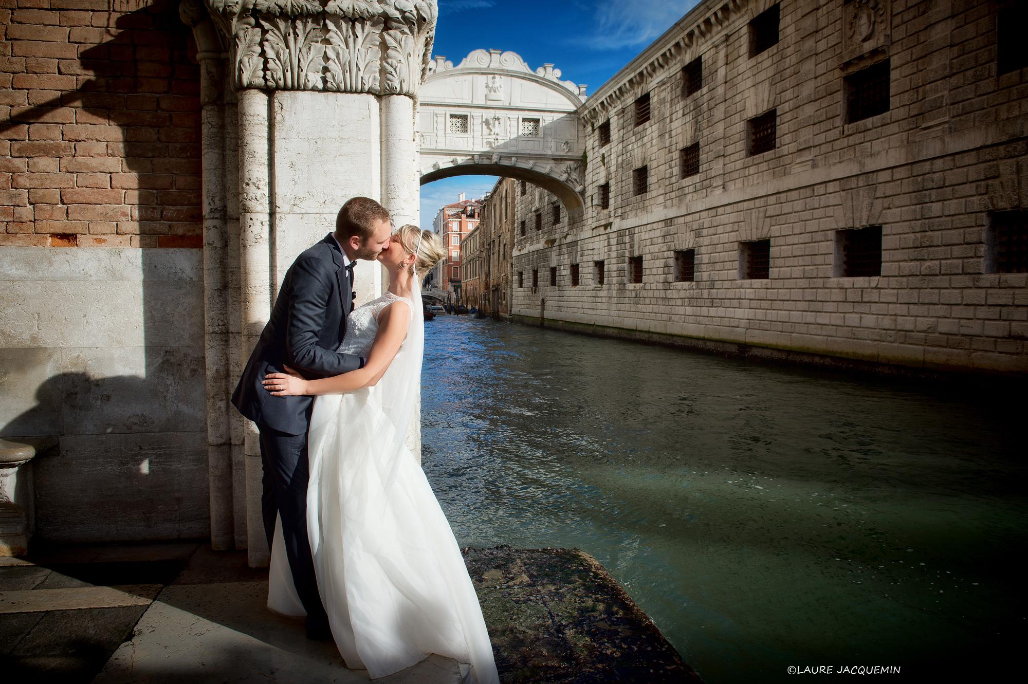 venise mariage photographe laure Jacquemin shooting lune de miel fiancaille couple (42)