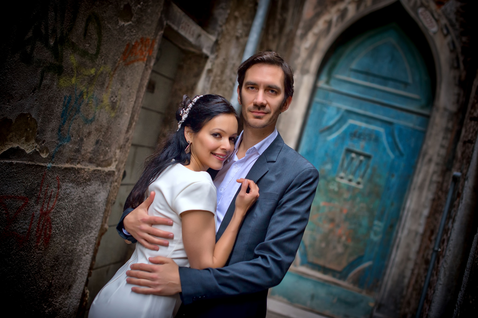 seance photo engagement a venise photographe laure jacquemin  (48)
