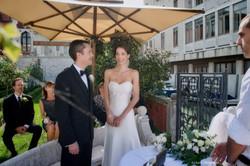 venise mariage photographe laure Jacquemin simbolique jardin venitien gondole (76)