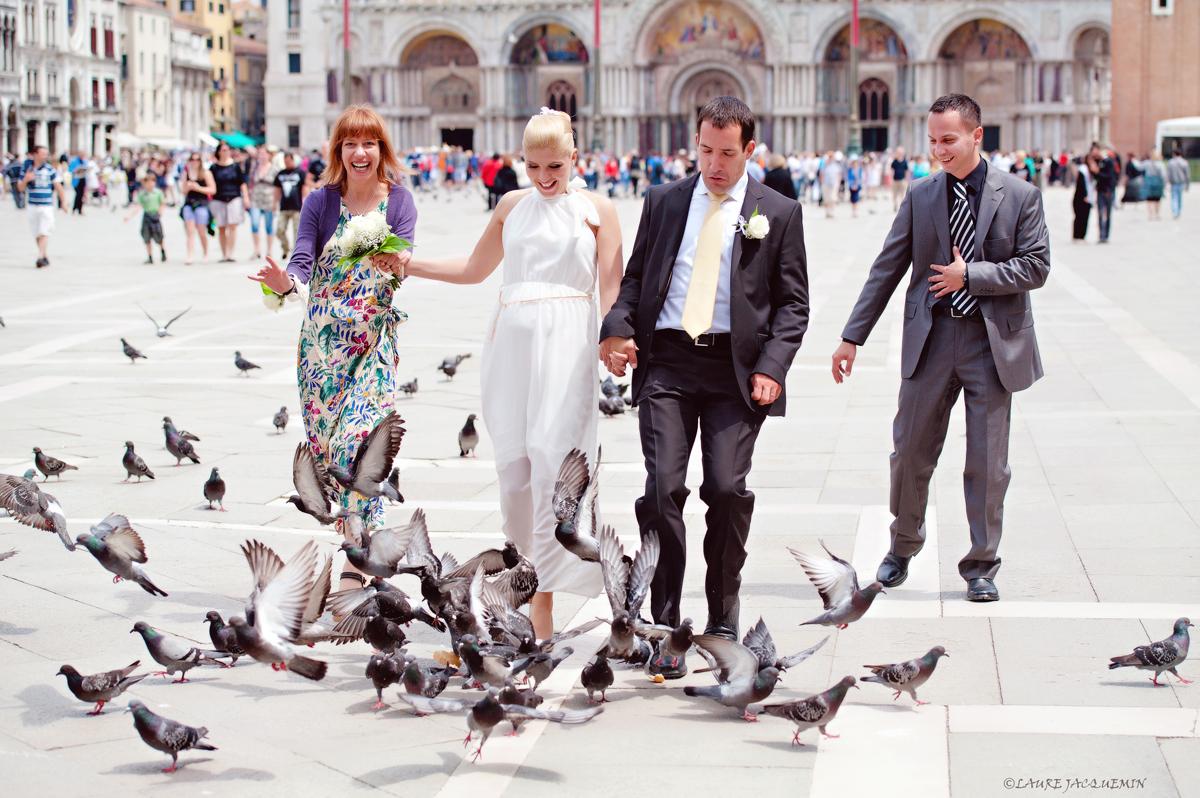 mariage symbolique venise gondole laure jacquemin (28).jpg