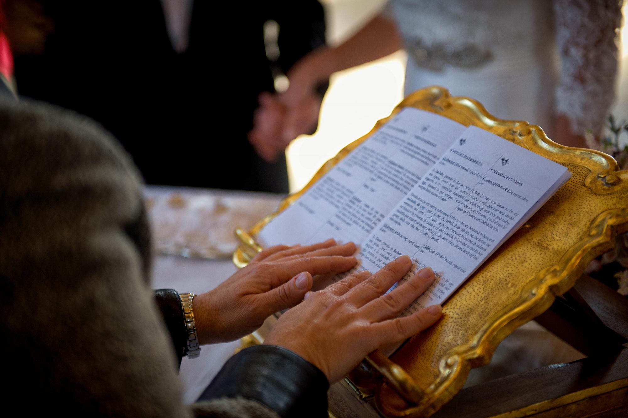 Mariage Venise Photographe laure jacquemin  (314)