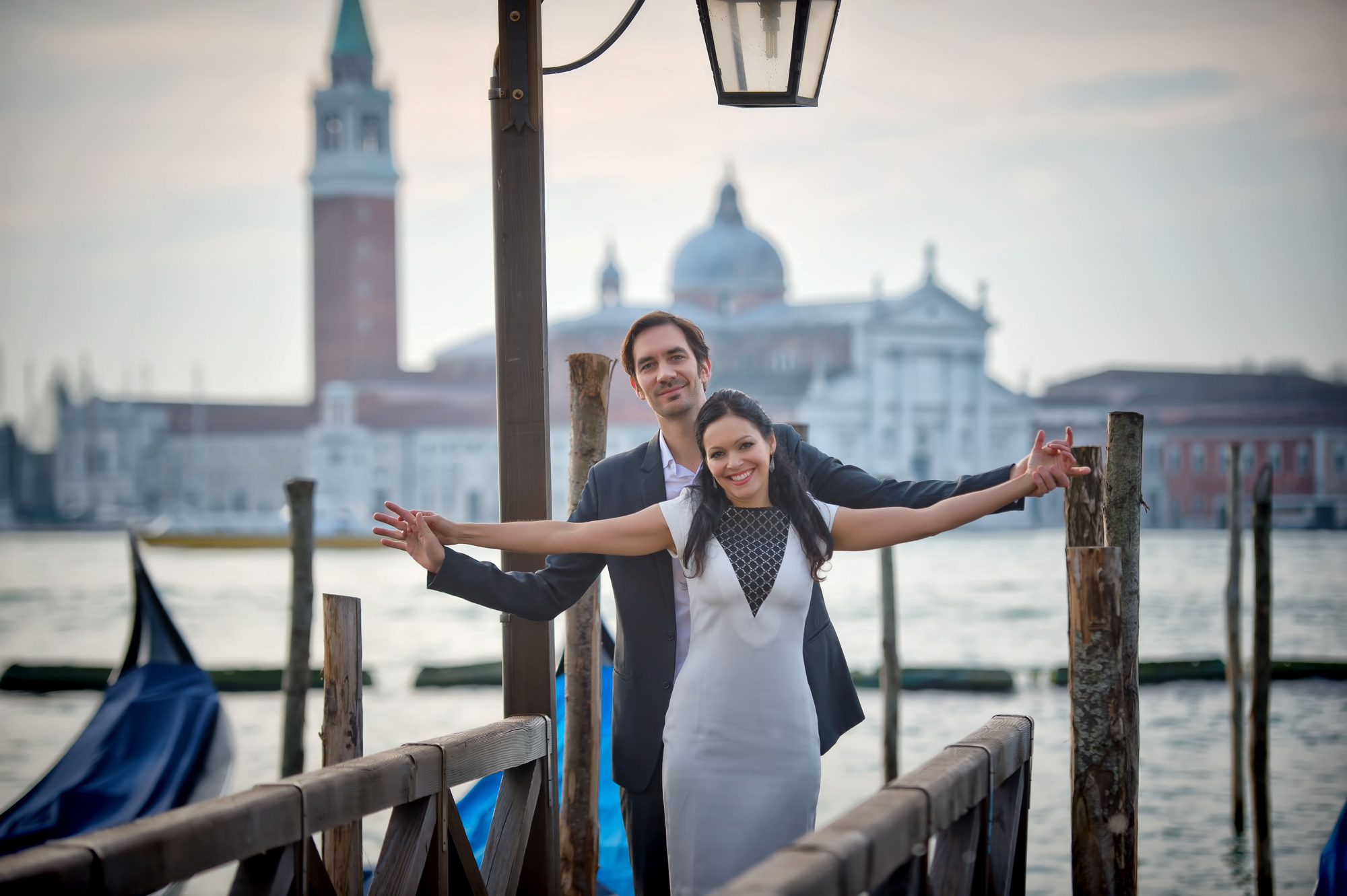 seance photo engagement a venise photographe laure jacquemin  (4)