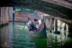 Venice Simbolic Wedding gondola venice Italy laure jacquemin photography (23) copia