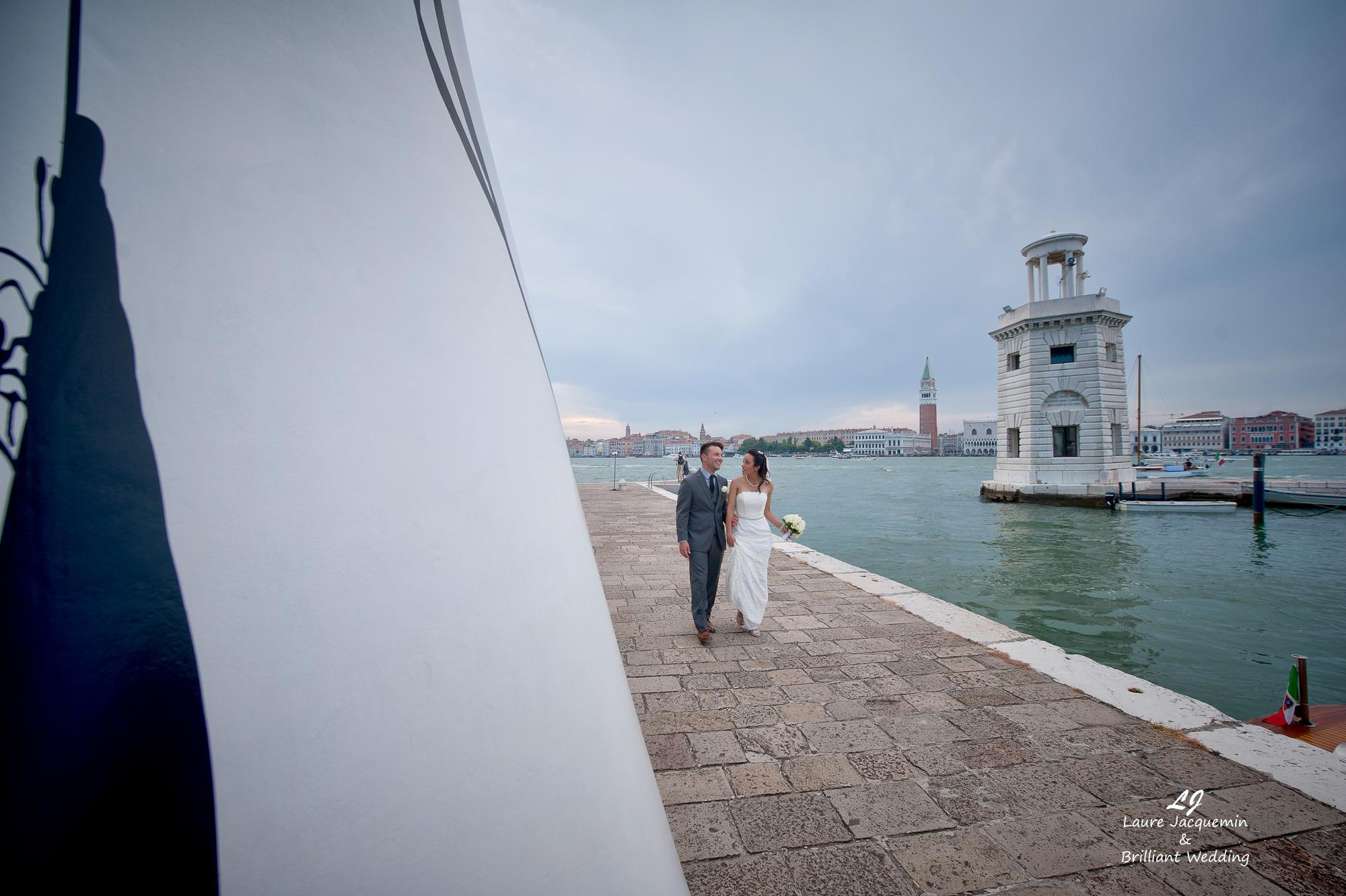 Venice Simbolic Wedding gondola venice Italy laure jacquemin photography (76) copia