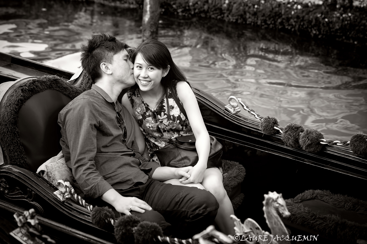 venice proposal venise fiancaille demande mariage gondole photographe (26) copia